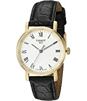 Tissot - T-Classic Everytime Small - T1092103603300