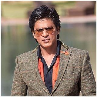 Shahrukh Khan All In One