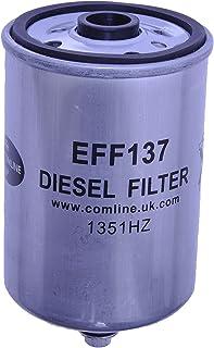 Comline EFF137 Kraftstofffilter preisvergleich preisvergleich bei bike-lab.eu