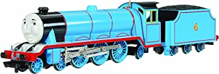 Bachmann Trains Thomas And Friends - Gordon The Express Engine With Moving Eyes