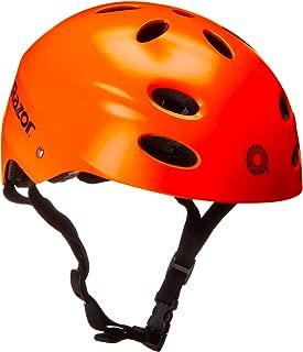Best neon orange bmx bike Reviews