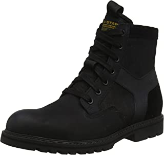 G-STAR RAW Powell Y, Bottes & Bottines Classiques Homme