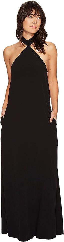 Flynn Skye - Ariana Maxi Dress