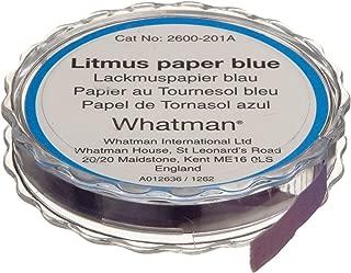 Best litmus paper for sale Reviews