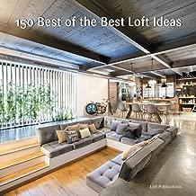 150Best Of The Best Loft أفكار