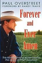 forever and ever amen prayer