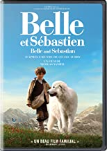 Belle Et Sebastien / Belle And Sebastian