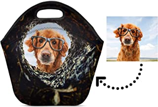 Best personalized photo lunch box Reviews