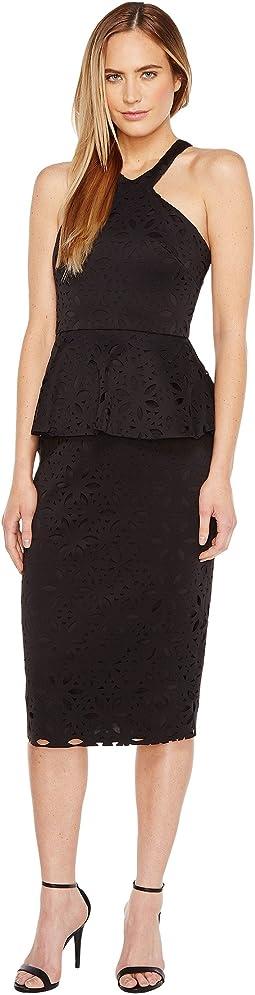 Trina Turk - Exotic Dress
