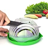 Top 10 Best Salad Serving Sets of 2020
