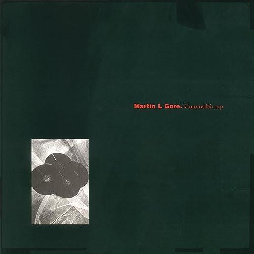 Counterfeit e.p de Martin L. Gore en Amazon Music - Amazon.es