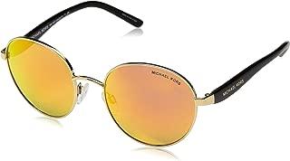 Women's Sadie III Sunglasses