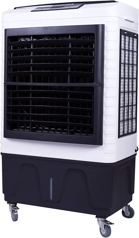 CoolZone 捧呈 日本正規品 CZ1600 Industrial Portable Air Cooler Evaporative