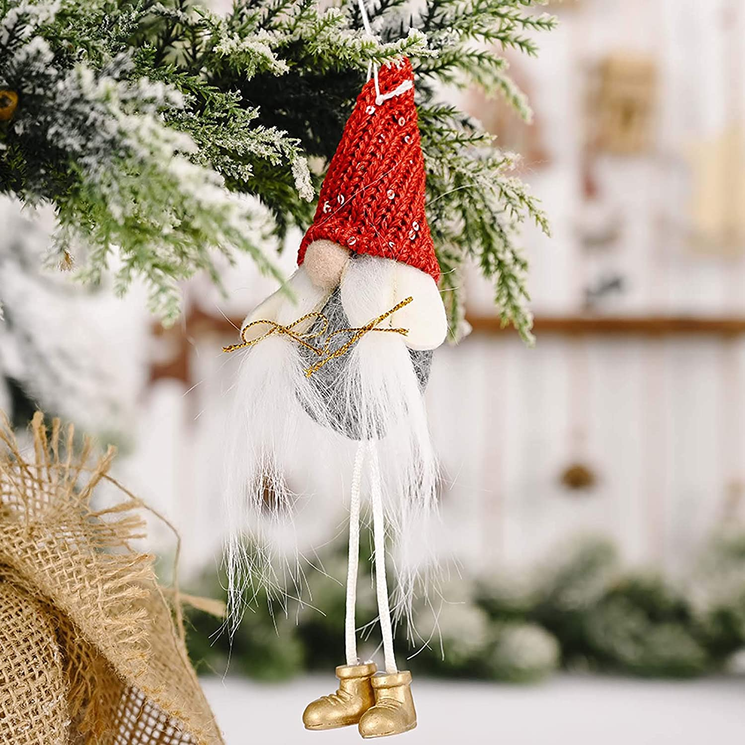 official website Janly Clearance Sale Home Decor, Christmas ...