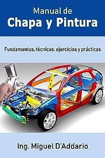 Mejor Materiales De Pintura Automotriz de 2020 - Mejor valorados y revisados