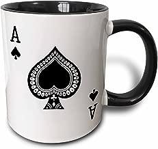 3dRose mug_76552_4