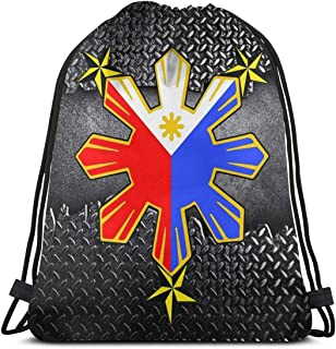 pinoy pride sports