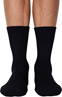 Jockey Men's Socks