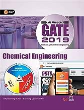 gk publications gate 2019