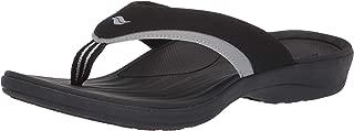 Powerstep Fusion Men's Sandals Flip-Flop