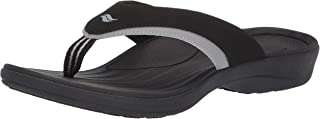 Powerstep Mens Fusion Men's Sandals