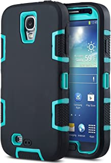 Kendte Amazon.co.uk: Samsung Galaxy S4 - Cases & Covers / Accessories LC-79