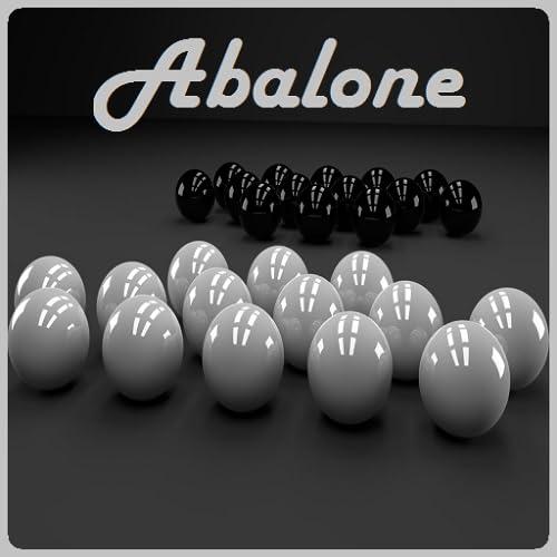 ABALONE ORIGIN
