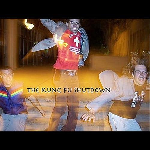 Skanky Chaos Of The Ninja Activity (Demo) by The Kung-Fu ...