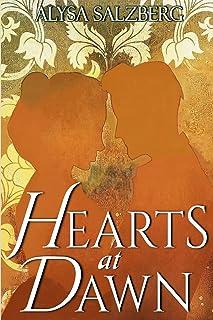 Hearts at Dawn