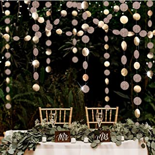 Pkg 8 Cake Plate Black /& Gold Party Napkins Bridal Shower Reception Party plates Paper Celebrate Engagement Party Wedding napkins