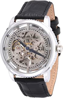 Stuhrling 393.33152 for Men Analog Watch