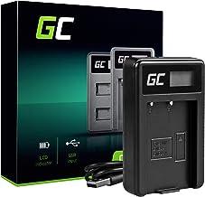 Mejor Bateria En El9 de 2021 - Mejor valorados y revisados