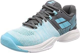 Babolat Propulse Blast All Court Womens Tennis Shoe