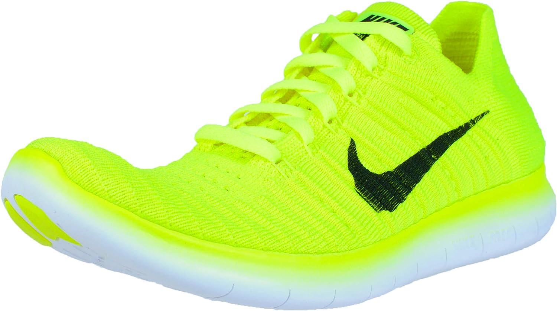 Nike Nike Nike Damen WMNS Free Rn Flyknit Ms Laufschuhe  9daa4a