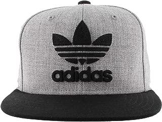 Best adidas flat bill hats Reviews