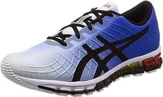 ASICS Men's Gel-Quantum 180 4 Running Shoes