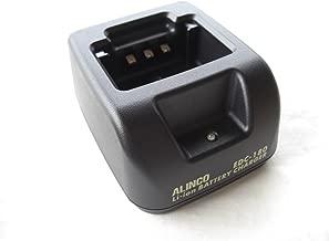 ALINCO シングル急速充電器 EDC-180A
