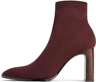 d4115ceab73e3 Amazon.com: Zara - Footwear / Women: Clothing, Shoes & Jewelry