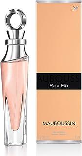 Mauboussin Pour Elle Eau de Parfum Spray 1 Ounce