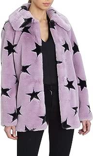 Best star fur coat Reviews