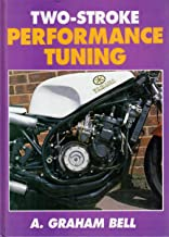 Two-Stroke Performance Tuning in Theory and Practice