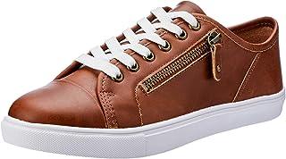 Easy Steps Hawk Women's Sneaker