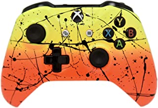 modded xbox controller aimbot