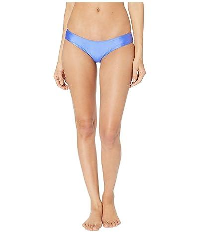 Maaji Wedgewood Sublime Bottoms (Bright Blue) Women