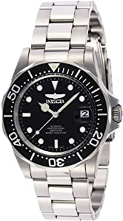 Invicta Men's 5053 Pro Diver Collection Automatic Watch