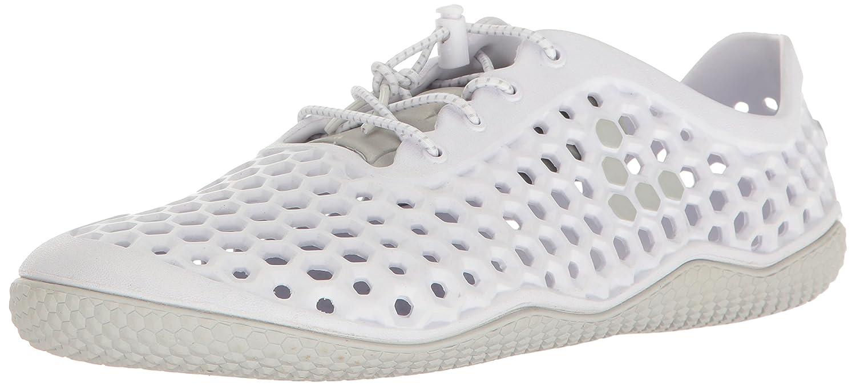[Vivobarefoot] メンズ ULTRA 3 Men's Watersports Shoe