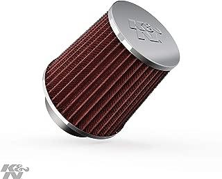 Best 57mm air filter Reviews