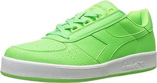 Men's B. Elite Bright Tennis Shoe