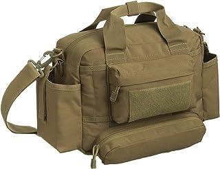 Condor Response Bag - Brown