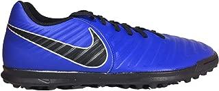 Nike Men's Legend 7 Club TF Turf Soccer Shoe